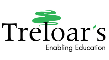 Treloar School & College