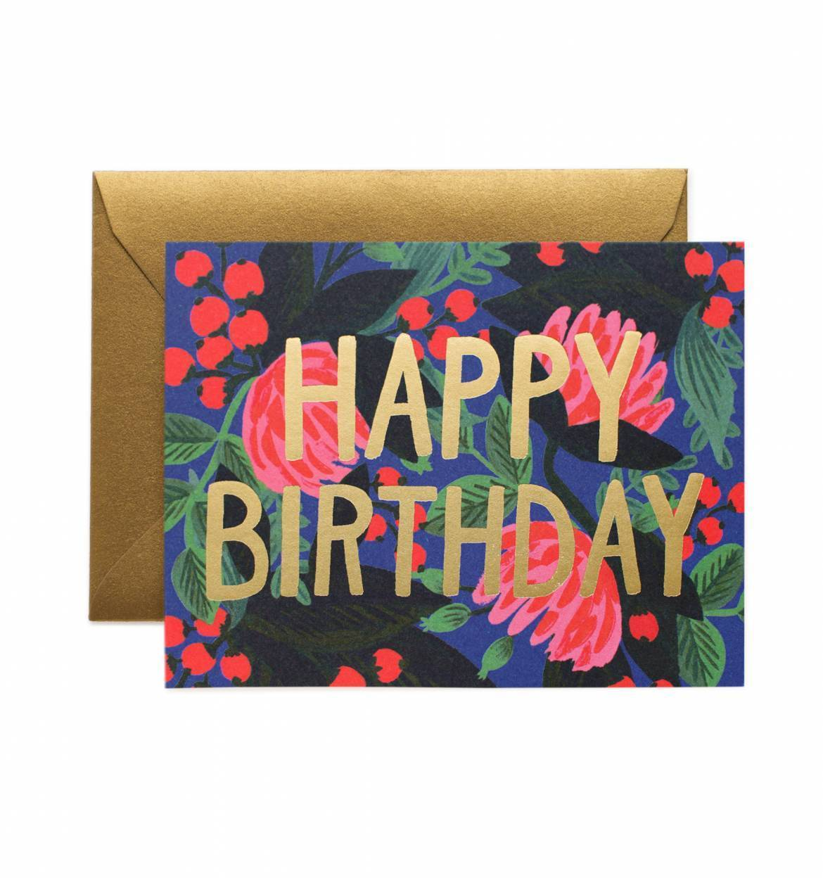 Outstanding Happy Birthday Greeting Card Treloar School College Personalised Birthday Cards Paralily Jamesorg