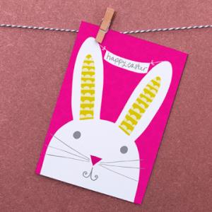 Easter Cards - Jessica Hogarth Designs