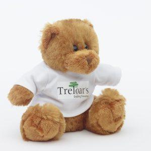 Treloar's Branded Merchandise
